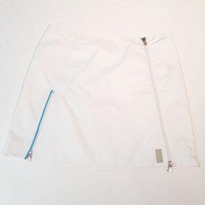 Versace Sport White s